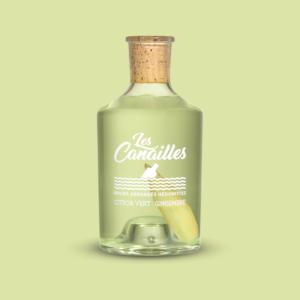 Rhums-les-canailles-rhum-arrange-agricole-Citron-vert–Gingembre-35