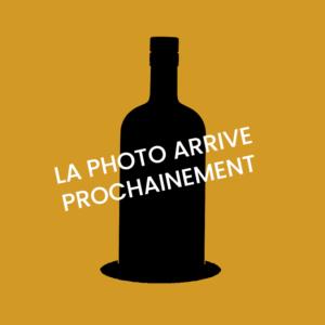 Rhums-les-canailles-rhum-arrange-agricole-Orange–Romarin-32-COMMING-SOON